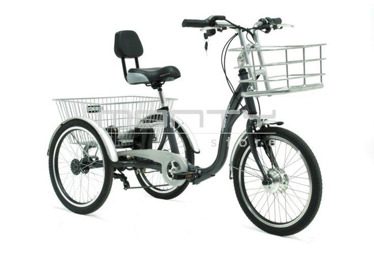 1000 id es sur le th me electric tricycle sur pinterest. Black Bedroom Furniture Sets. Home Design Ideas