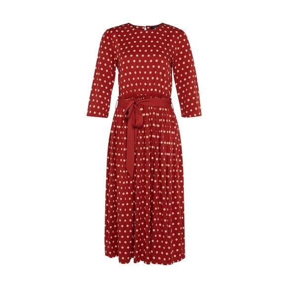 https://www.monoprix.fr/robe-manches-longues-ceinturee-rouge-monoprix-femme-3087066-p