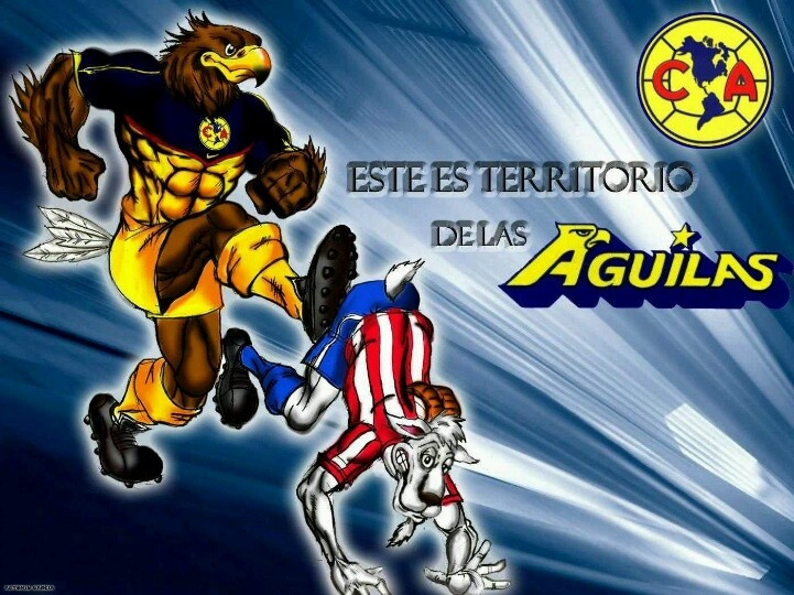 Aguilas del America  Juan Alberto Zepeda Méndez, compra la jornada, universia, cuato poder y Wikipedia    juanalbertozepedamendez.com.mx  juan_alberto_zepeda_mendez.com.mx