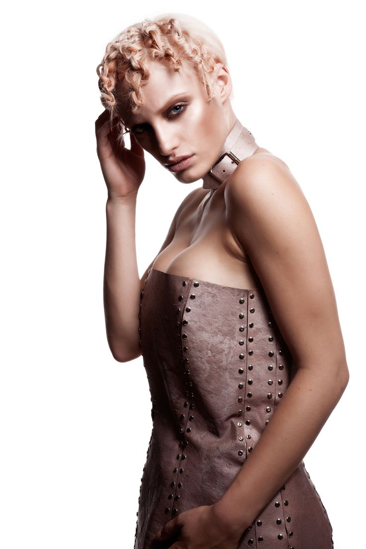 29 best hair collection images on pinterest   germany fashion