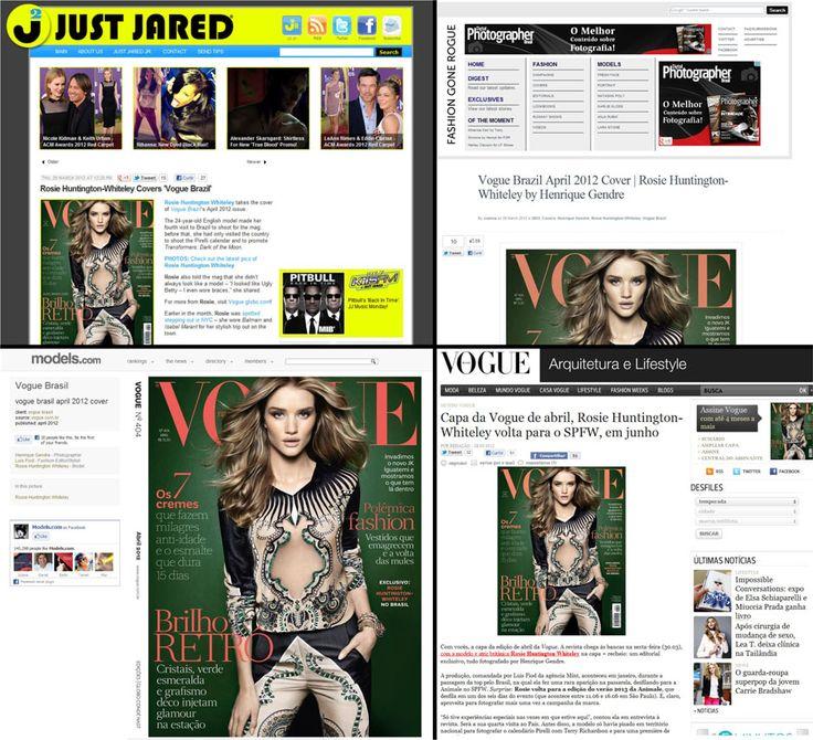 animale_vogue_print_noticias