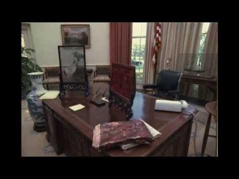 roosevelt oval office desk photo courtesy jay. oval office over the years roosevelt desk photo courtesy jay