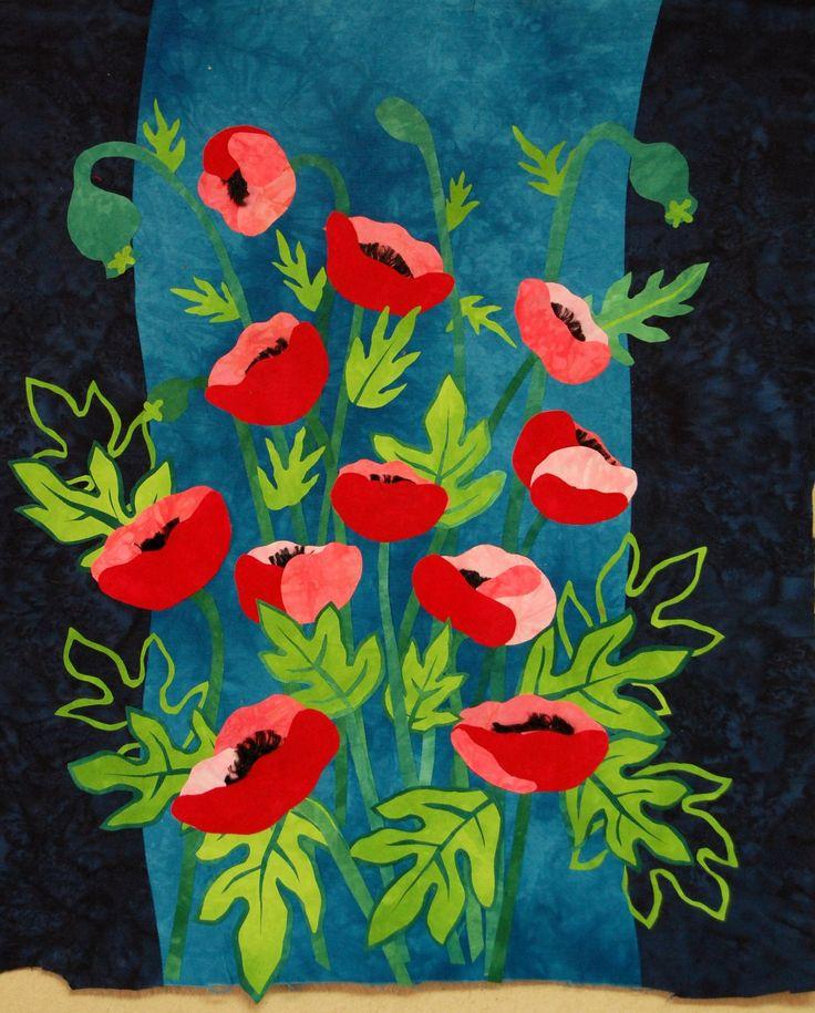Triadic Color Scheme complementary color scheme art |  color scheme this painting