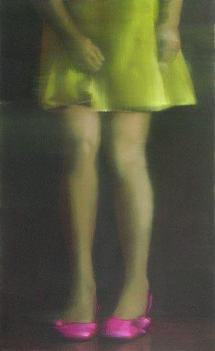 Tiina Heiska