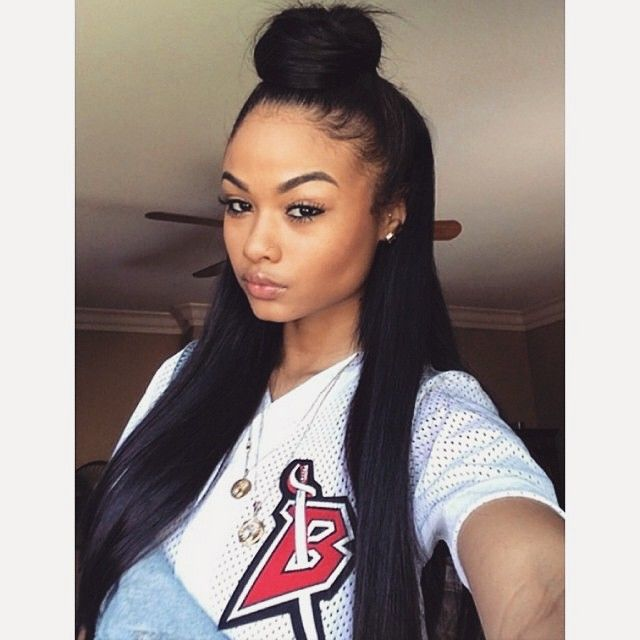 Best 25 swag hairstyles ideas on pinterest kids hairstyles boys india westbrooks pretty girl swag hairstyle hair style high bun baby hairs slicked back straight down urmus Choice Image