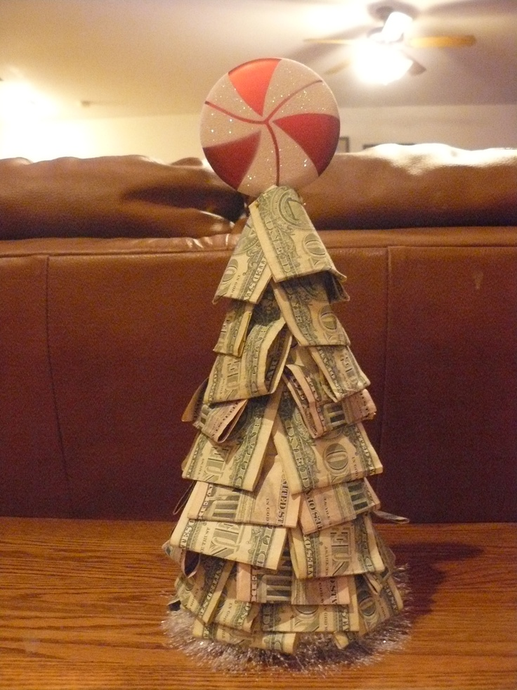 20 best party ideas images on pinterest money trees projects money tree negle Image collections