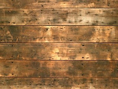 26 best images about cool bar front on pinterest islands for Buy reclaimed barn wood