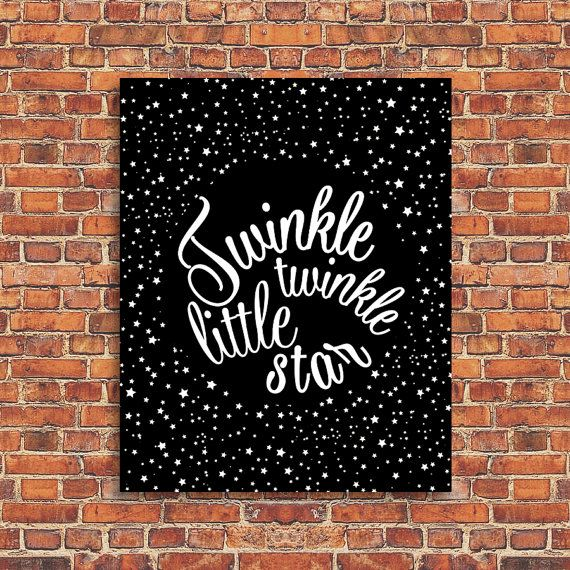 1000 Ideas About Twinkle Twinkle On Pinterest: 1000+ Images About Twinkle Twinkle Little Star Party Ideas