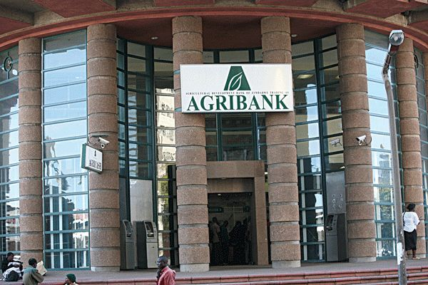 Agribank spends $7m on development programmes - NewsDay - http://zimbabwe-consolidated-news.com/2017/01/30/agribank-spends-7m-on-development-programmes-newsday/