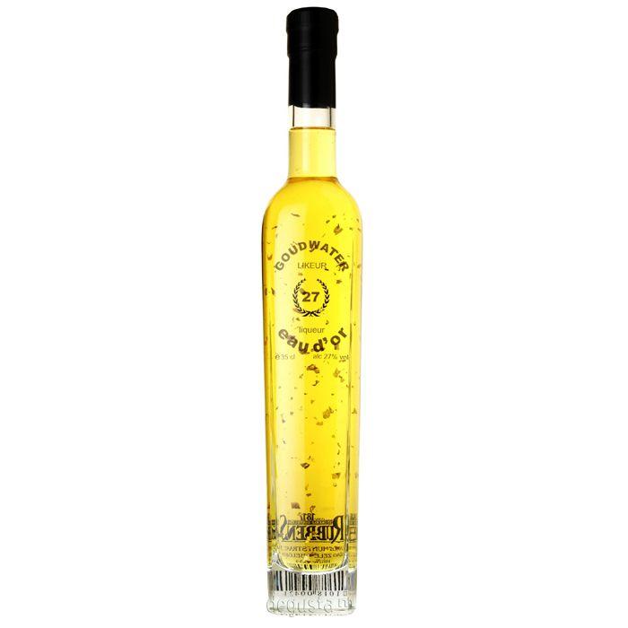 botellas de licor caras - Buscar con Google