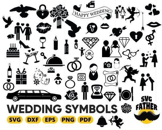 Pin On Cut Prints Files Svg Dxf Png Pdf