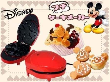 Google Image Result For Http Askalexia Com Wp Content Mickey Mouse Kitchendisney
