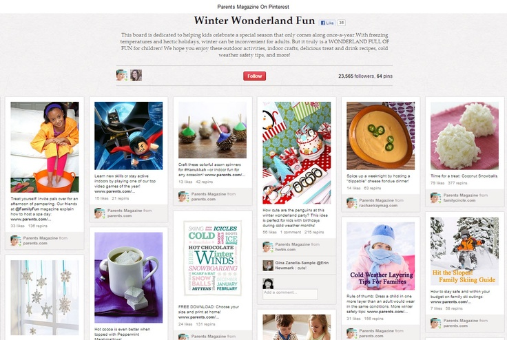 165 Best Images About Organisations On Pinterest On