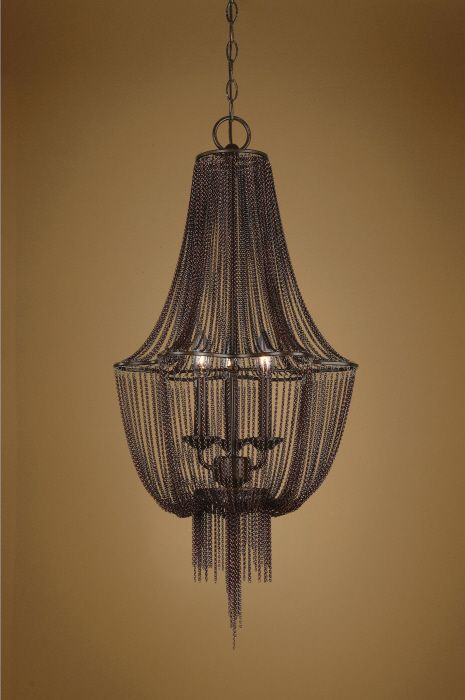1000 Images About Lighting Lamps On Pinterest Copper