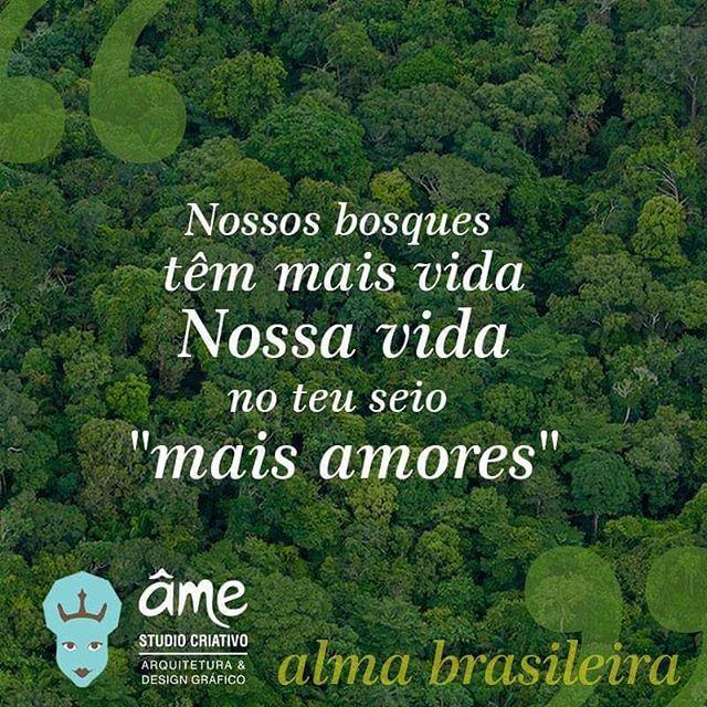 Feliz dia da Independência ! #âmestudiocriativo #almabrasileira