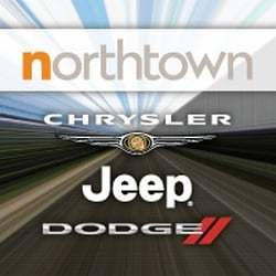 Great  Northtown Chrysler Dodge Jeep Ram Tonawanda Ny