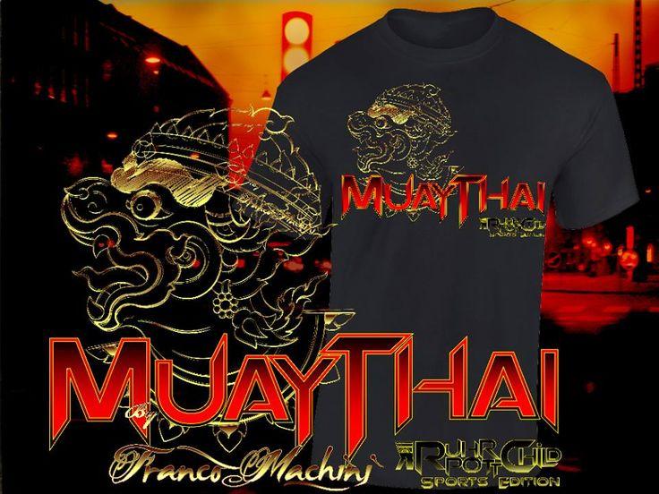 International Muay Thai News & Videos (englisch): 27. September 2013 Lumpini & Rajadamnern