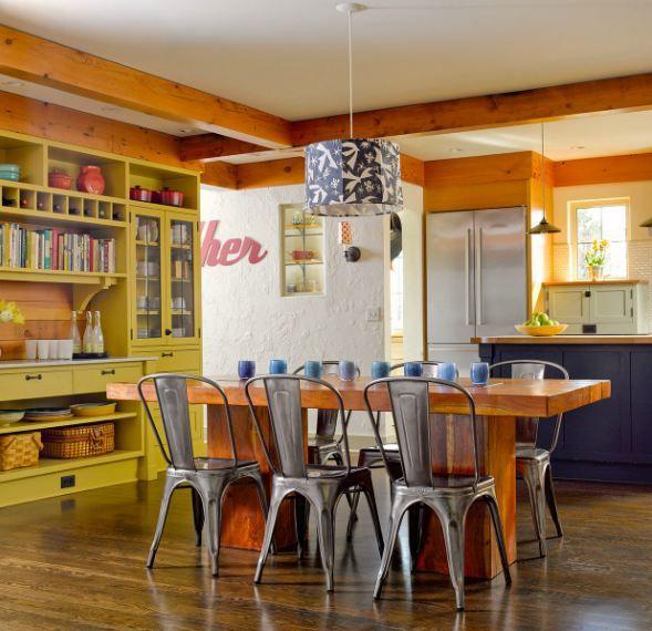 Alex Hayden Commercial Kitchen Photographer