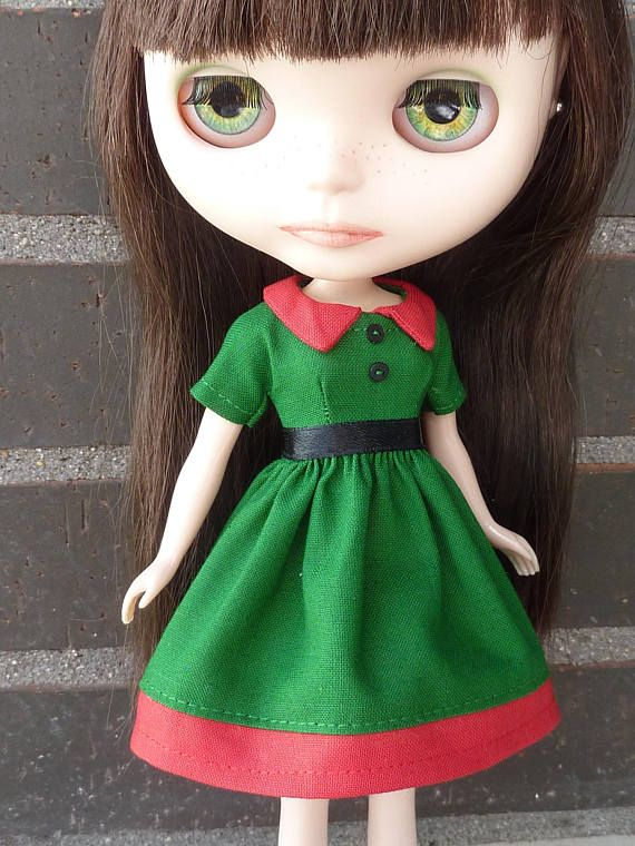 He encontrado este interesante anuncio de Etsy en https://www.etsy.com/es/listing/570394489/dress-for-neo-blythe-dolls