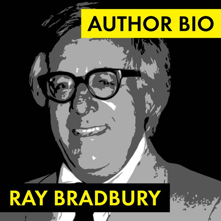 literary achievements of ray bradbury The paperback of the the bradbury chronicles: the life of ray  ray bradbury is an american literary  rosy and authorized biography of sf visionary bradbury by .