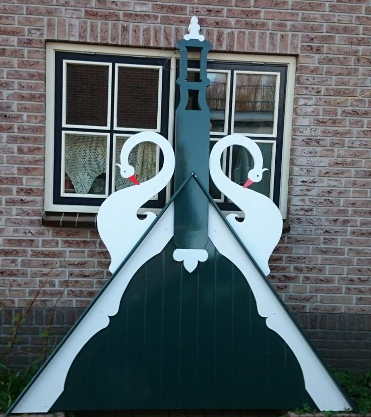 #friesland #uilebord #uilenbord #Batema #Damwoude /#uilenborden  #kunststof  #prijs. http://www.uileborden.nl