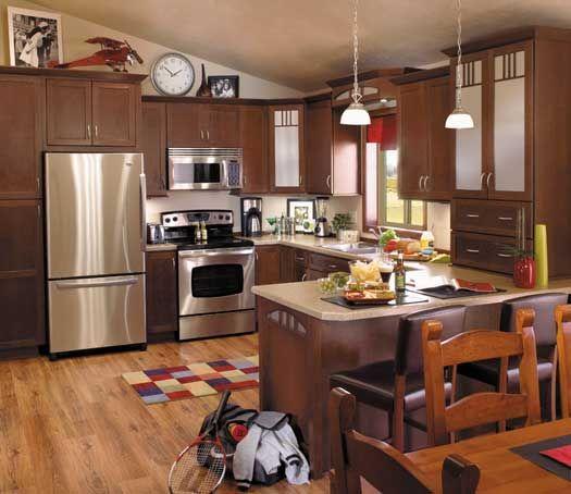 Brookwood Cabinets Kitchen Farmersagentartruiz Com