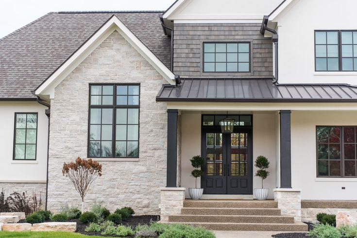 willows residence — Whittney Parkinson Design