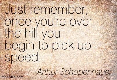 Schopenhauer Quotes Animals Photos | Quotes of Arthur Schopenhauer About genius, men, race, human, world ...