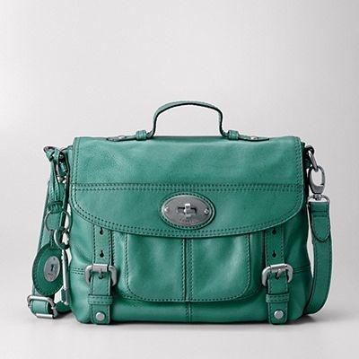 Dear beautiful bag, would you like to be mine?