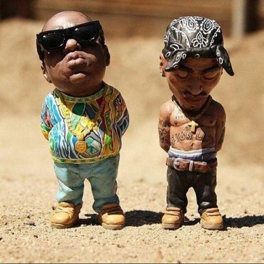 """359 Likes, 7 Comments - Tinokio1968 (@eazye_cube) on Instagram: """"————• Hip hop . . . . #icecube#westcoastshit#eazye#westside#rappers#ganstarap#niga#nwa#icet…"""""""