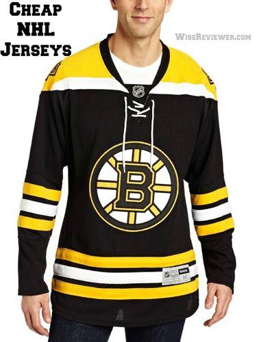 Cheap NHL Jerseys #sports #nhl