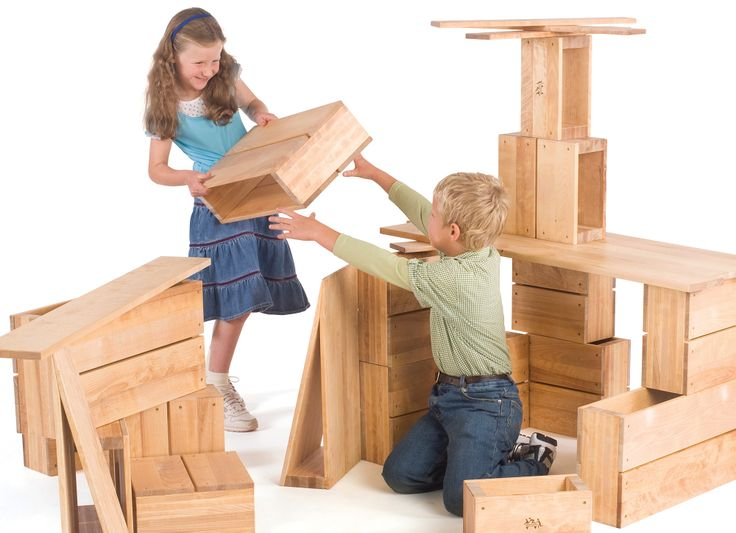 Image Result For Building With Hollow Blocks