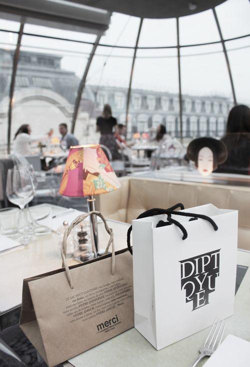 Paris Restaurants amp More