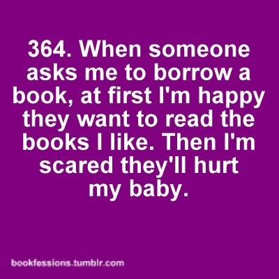 [so true]: Worth Reading, Sotrue, Books Club, Books Worth, Hunger Games, So True, Baby, Pictures Quotes, True Stories