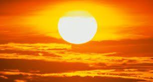 Solar Cells Buy Cost,  https://www.onlysolars.com/solar-batteries-and-solar-cells-for-sale.htm  Solar Cells,Solar Cell,Solar Cells For Sale,Monocrystalline Solar Cells  Flexible Solar Cells tools will alike reduce