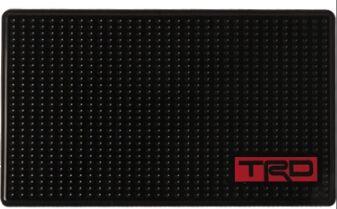 Find More Anti-Slip Mat Information about 15x6cm Super sticky mat PU skid pad…