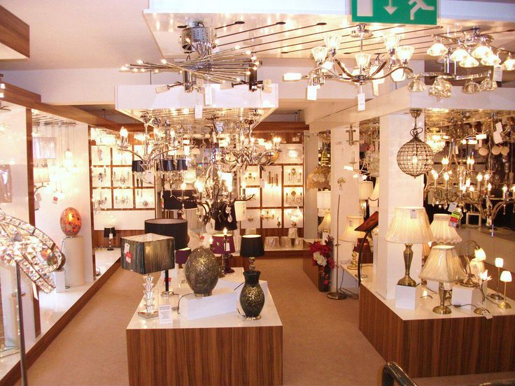 T&G Electrics is one of the best lighting shop in Tonbridge. They offer products made in the specialized way using quality materials and also provide best fitting services.
