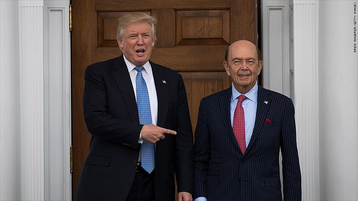 Trump would need Congress to approve taxing any particular U.S. company for moving jobs to Mexico, according to Gary Hufbauer, a trade expert at the Peterson Institute of International Economics.