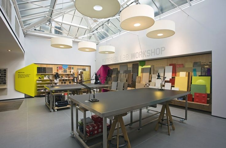 Innovative Classroom Lighting : Innovative makerspace google search interior design
