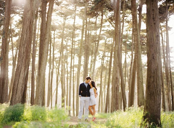.: Engagement Photos, Forest Photoshoot, Engagement Session, Wedding Photographer, Engagement Shoots, Light, Engagement Couples