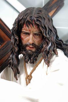 https://flic.kr/p/UDh73b | Jesus de la Caridad ( Hdad de los Estudiantes). Domingo de Ramos 2017, Calatayud. | Jesus de la Caridad ( Hdad de los Estudiantes). Domingo de Ramos 2017, Calatayud.