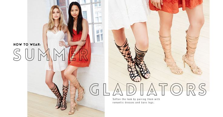 Steve Madden Official Site: Free shipping on all orders $50+ |