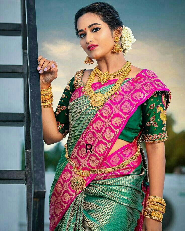 Pin By Chandru On Architecture: Pin By Love Shema On India Bride Saree