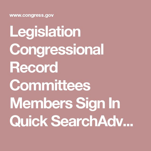 Legislation Congressional Record Committees Members Sign In  Quick SearchAdvanced SearchBrowseSearch Tools More  GO Print Subscribe Share/Save Give Feedback Home > Legislation > 115th Congress > H.R.277 H.R.277 - American Health Care Reform Act of 2017 115th Congress (2017-2018) | Get alerts  BILLHide Overview icon-hide Sponsor: Rep. Roe, David P. [R-TN-1] (Introduced 01/04/2017) Committees: House - Energy and Commerce; Budget; Ways and Means; Education and the Workforce; Judiciary; Natural…