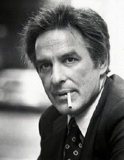 John Cassavetes (December 9, 1929 - February 3, 1989) One of the Greatest Filmmakers of All Time.