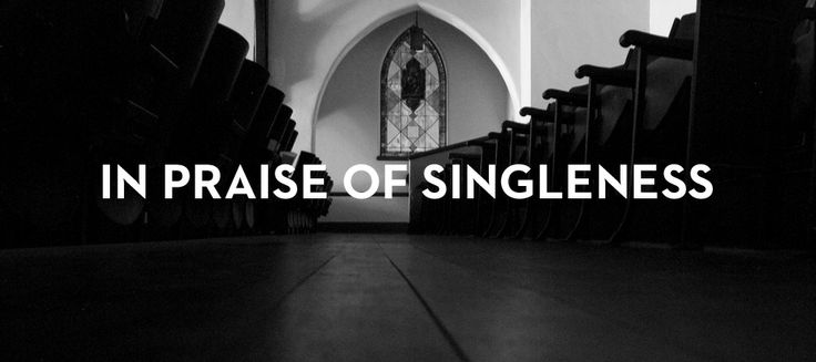 1000+ images about Dating and Courting on Pinterest   Mark Driscoll ...