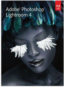 I use Lightroom every single day and Lightroom 4 totally rocks! $149
