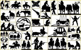 western signs - Google Search