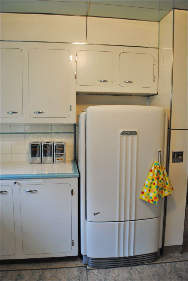 of yellow kitchen metal kitchen cabinets craigslist google search mid