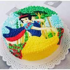 Resultado de imagem para bolo branca de neve chantilly